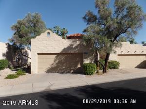 2922 W KELTON Lane, Phoenix, AZ 85053