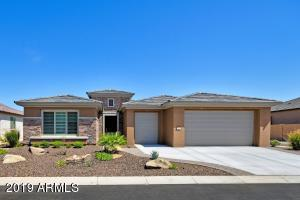 2351 N 166TH Drive, Goodyear, AZ 85395