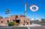 4200 N MILLER Road, 109, Scottsdale, AZ 85251