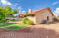 10809 N 111TH Place, Scottsdale, AZ 85259