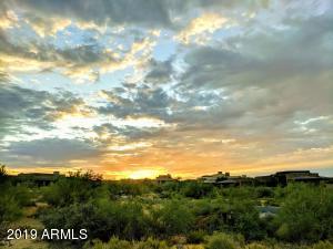 9918 E SUNDANCE Trail, 294, Scottsdale, AZ 85262