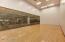 Racquet Ball Court