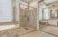 4731 E Spur Dr. - Master Bathroom