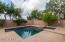4731 E Spur Dr. - Pool and Spa