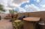 4731 E Spur Dr. - BBQ and Fireplace
