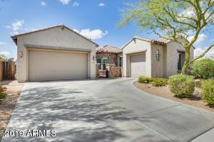 27518 N HIGUERA Drive, Peoria, AZ 85383