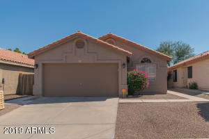 Property for sale at 723 E Glenhaven Drive, Phoenix,  Arizona 85048