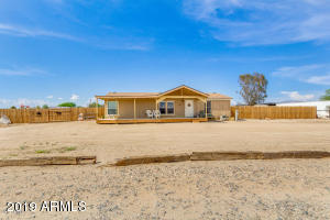 434 N 295TH Avenue, Buckeye, AZ 85396
