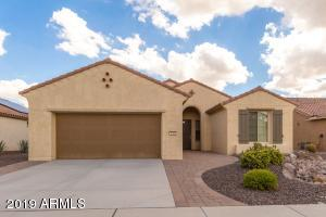 1797 N 165TH Lane, Goodyear, AZ 85395