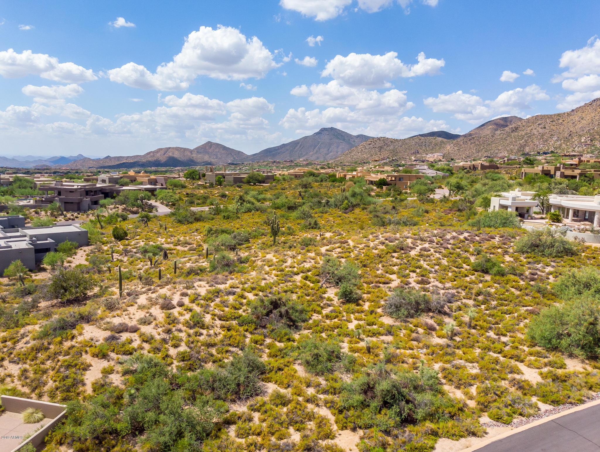 Photo of 41830 N 113TH Place, Scottsdale, AZ 85262