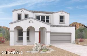 2218 E ALAMEDA Road, Phoenix, AZ 85024