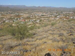3401 W Tamar Road, -, Phoenix, AZ 85086