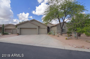32012 N 52ND Way, Cave Creek, AZ 85331