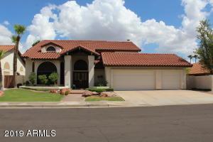 18915 N 71ST Drive, Glendale, AZ 85308