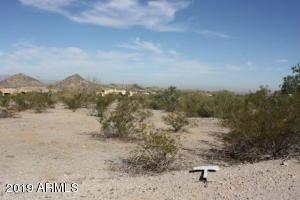 9604 S KRISTA Drive, 68, Goodyear, AZ 85338