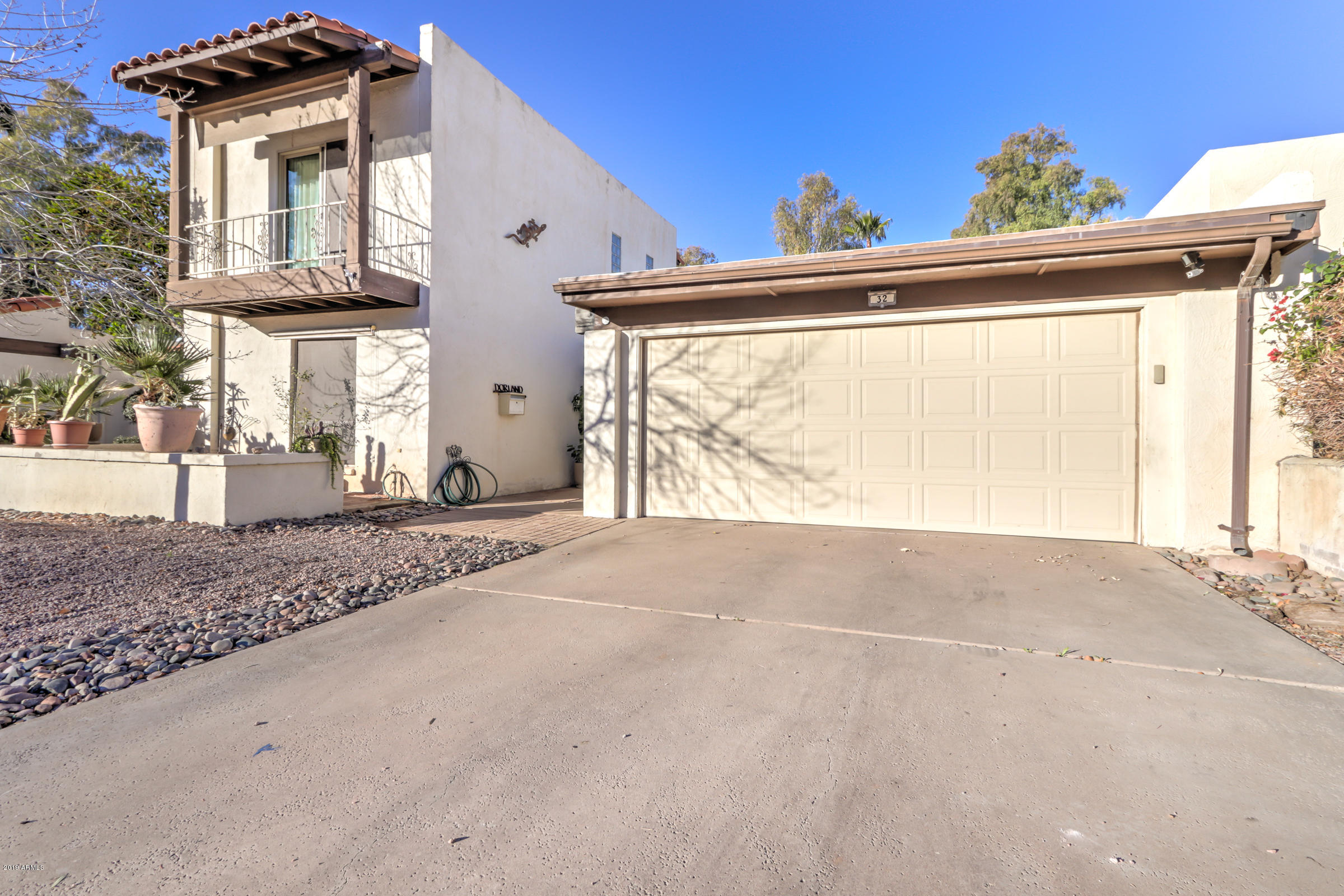 Photo of 1500 N MARKDALE Street #32, Mesa, AZ 85201