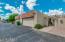 5100 N MILLER Road, 15, Scottsdale, AZ 85250