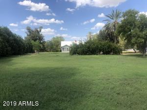 741 E Southern Avenue, Phoenix, AZ 85040