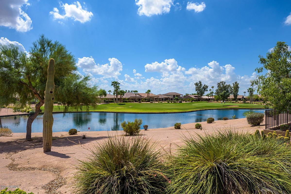 Photo of 16161 W WINDSOR Avenue, Goodyear, AZ 85395
