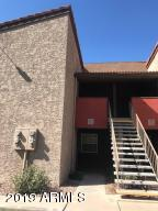1730 W EMELITA Avenue, 1027, Mesa, AZ 85202