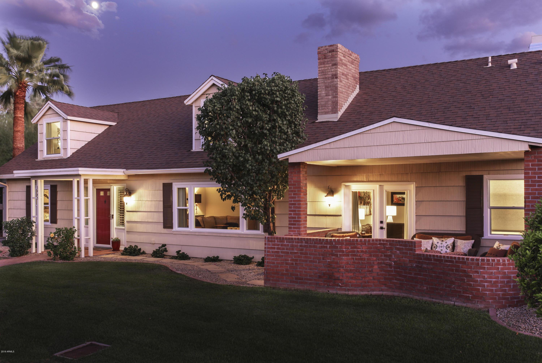 Photo of 3445 E Oregon Avenue, Phoenix, AZ 85018