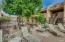 8155 E ROOSEVELT Street, 208, Scottsdale, AZ 85257