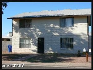 114 E 14TH Street, Mesa, AZ 85201