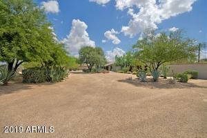 7105 E PARADISE Drive, Scottsdale, AZ 85254