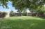 7725 W VIA MONTOYA Drive, Peoria, AZ 85383