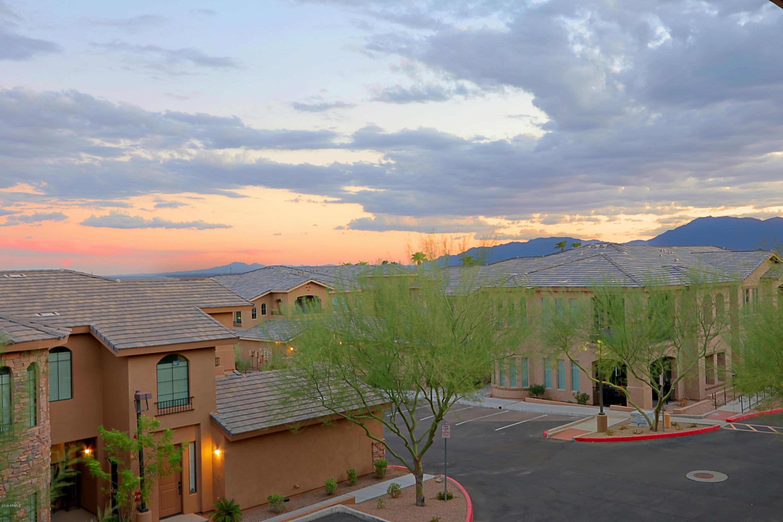 Photo of 15550 S 5TH Avenue #212, Phoenix, AZ 85045