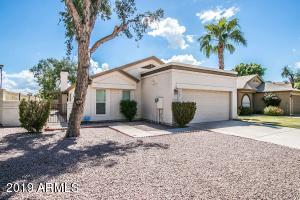277 S CRISS Street, Chandler, AZ 85226