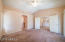 6311 W PUGET Avenue, Glendale, AZ 85302