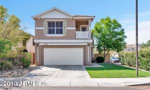 13455 W ROVEY Avenue, Litchfield Park, AZ 85340