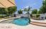 6035 E CALLE ROSA Drive, Scottsdale, AZ 85251