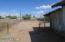 742 W BROADWAY Road, Phoenix, AZ 85041