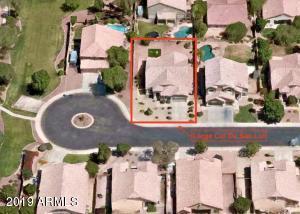 3234 E LARK Court, Gilbert, AZ 85297