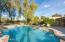 8460 E Peppertree Lane, Scottsdale, AZ 85250