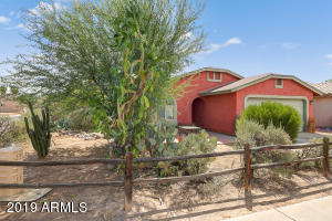 10221 N 89TH Avenue, Peoria, AZ 85345