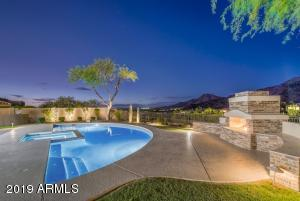 11242 E BECK Lane E, Scottsdale, AZ 85255