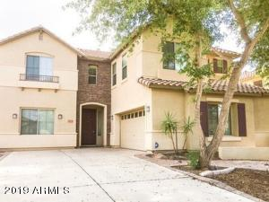 3011 E COUNTRY SHADOWS Street, Gilbert, AZ 85298