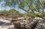 7307 N BLACK ROCK Trail, Paradise Valley, AZ 85253