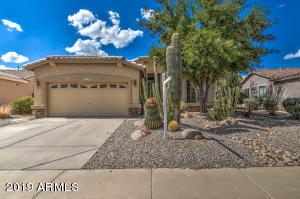 5188 S CITRUS Court, Gilbert, AZ 85298