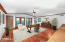 Office rendering transitional