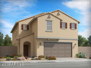 14242 W PERSHING Street, Surprise, AZ 85379