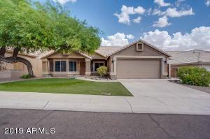 14827 S 9TH Street, Phoenix, AZ 85048