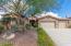2238 W Hazelhurst Drive, Anthem, AZ 85086