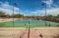 Persimmon Country Club Tennis Courts