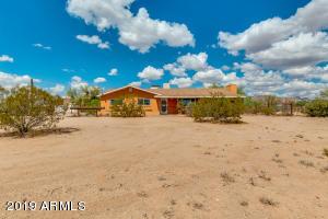 10918 E ELMWOOD Street, Mesa, AZ 85207