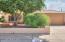 2829 E HONONEGH Drive, Phoenix, AZ 85050
