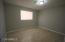 3302 W ELM Street, Phoenix, AZ 85017